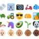 twemoji-sampler-500px-preview-opt