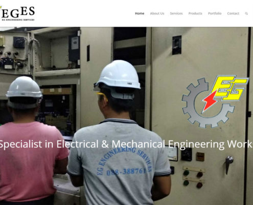 engineering services zetlink solutions